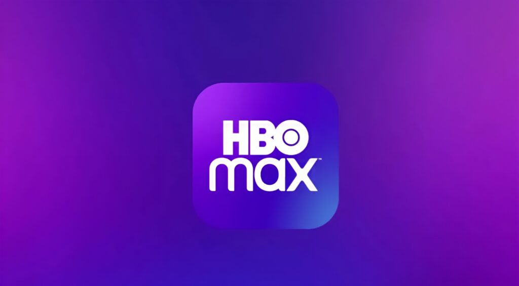 Icone HBO Max2