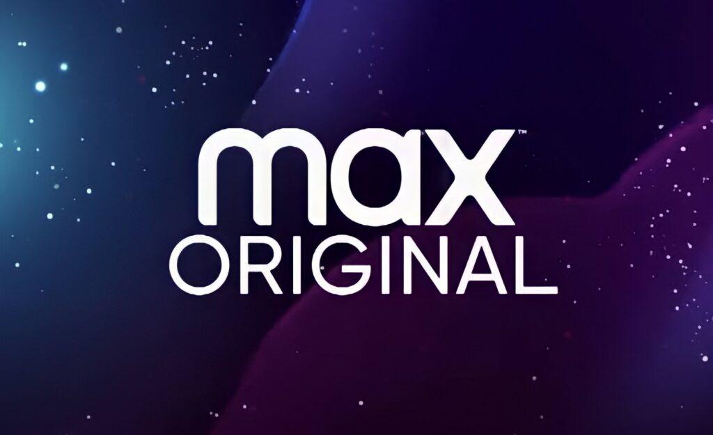 Novas produções Max Originals anunciadas