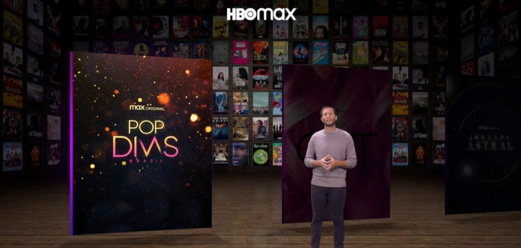 Pop Divas HBO Max1