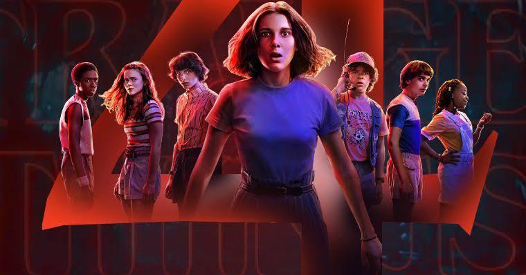 Por que o lançamento da 4ª temporada está demorando tanto?