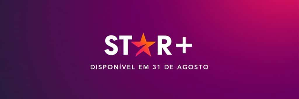 A nova data e o custo do Star+