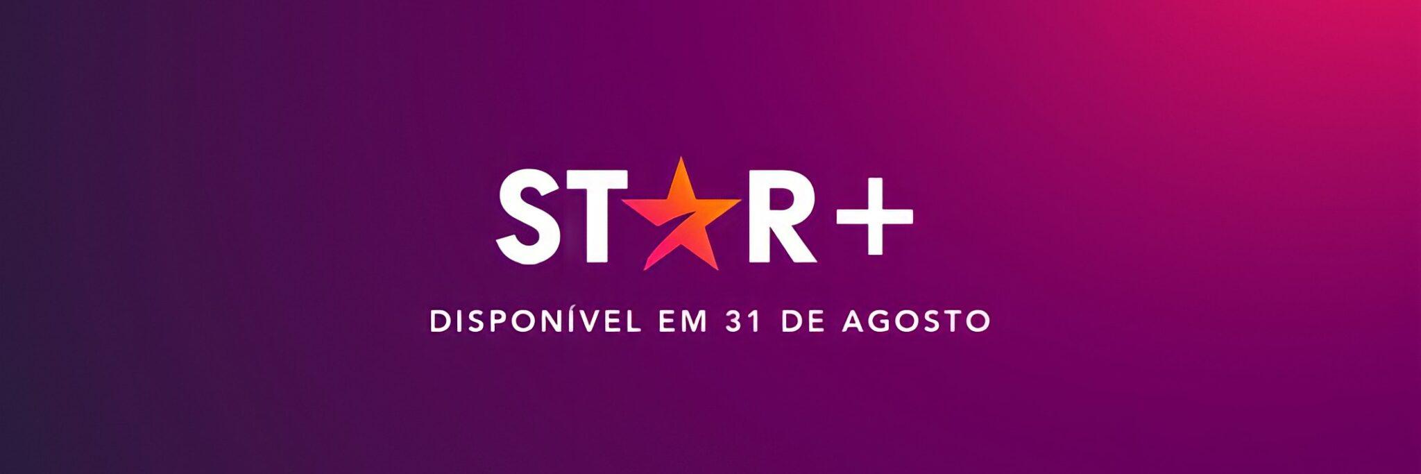 Star Plus