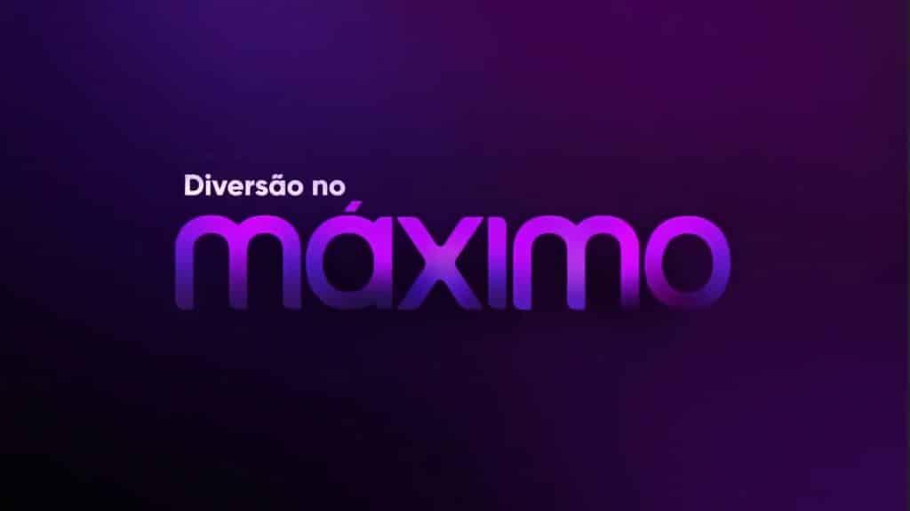 Slogan HBO Max1
