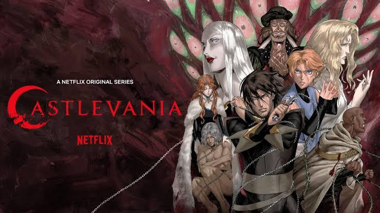 Castlevania, 4ª temporada – Crítica