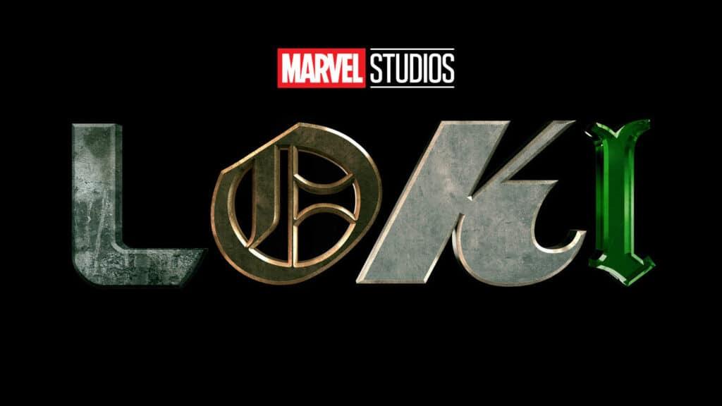 Loki chega em julho de 2021