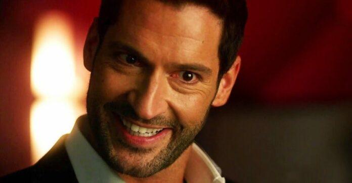 Lucifer 6ª temporada: Data de estreia na Netflix e tudo o que você precisa saber.