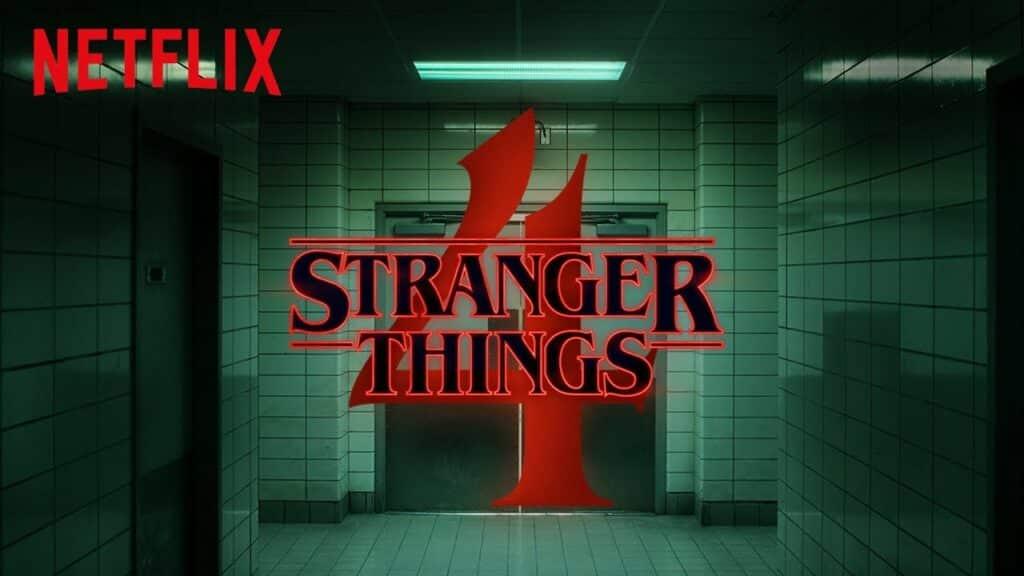 Stranger Things 4ªtemporada   Por que a nova temporada está demorando tanto pra estrear na Netflix?