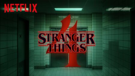 Stranger Things 4ªtemporada | Por que a nova temporada está demorando tanto pra estrear na Netflix?