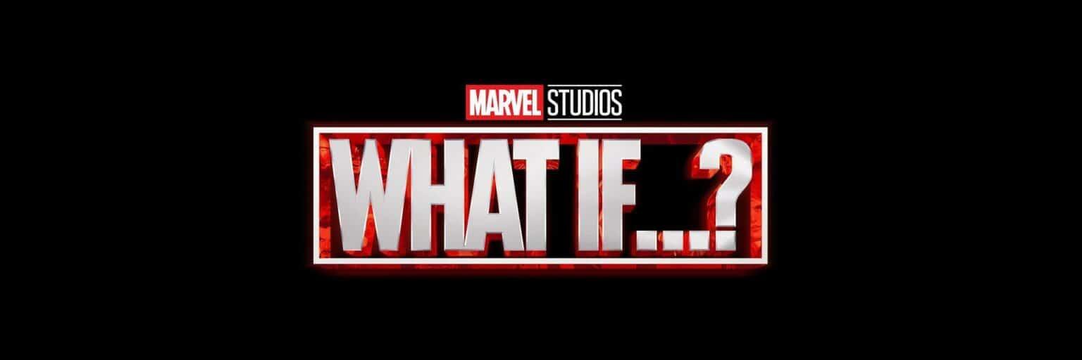 What If...?: Descubra tudo que sabemos sobre a futura série animada da Marvel