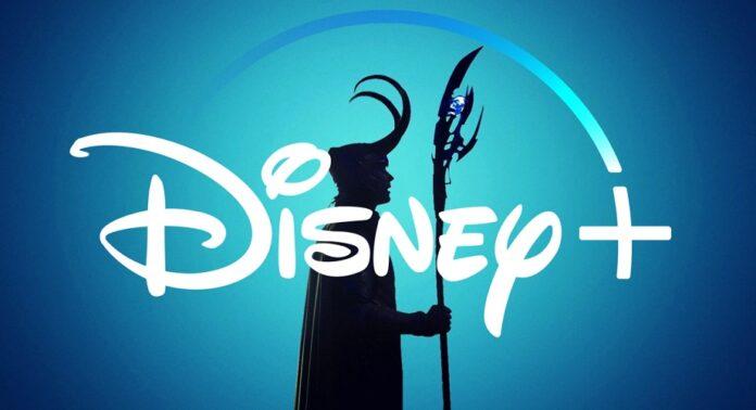 Disney+   'Loki' faz com que o streaming altere o dia da semana em que suas séries originais estreiam