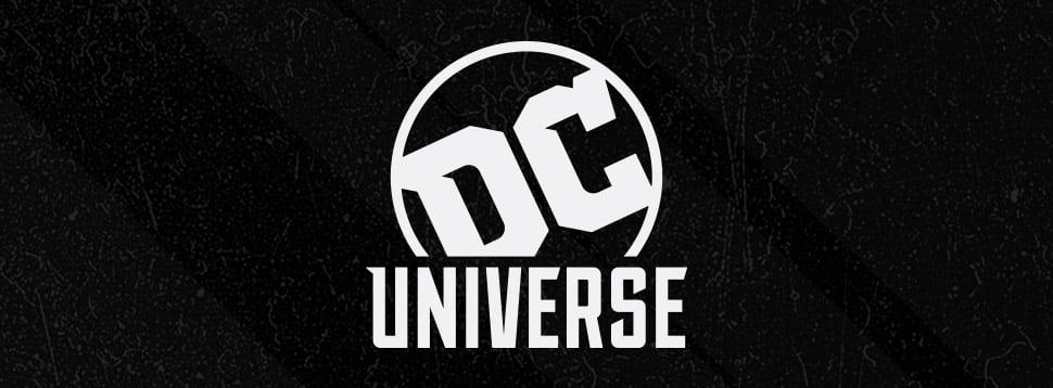 Qual será o futuro do Flash e do DCEU pós Zack Snyder?