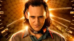 Critica 1º episodio Loki
