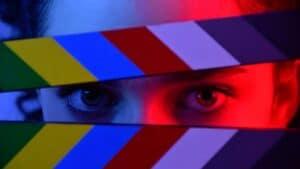 LGBTQ Films Cover Image Unsplash 2