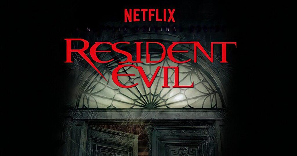Resident Evil (série em live-action)