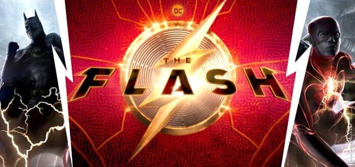 The Flash | Tudo que você precisa saber sobre o 1º filme solo do personagem de Ezra Miller no DCEU