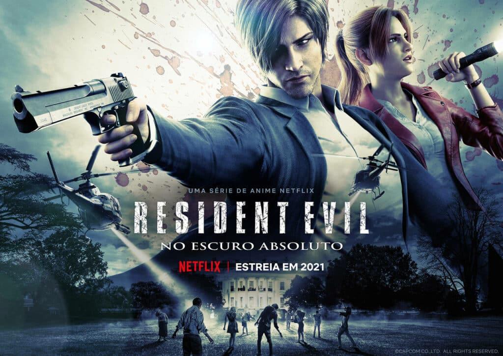 ResidentEvil Horizontal Teaser 2 PT BR PRE Easy Resize.com