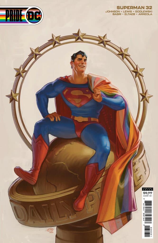SUPERMAN Cv32 PRIDE var David Talaski 60496ce2c8df63.08597771