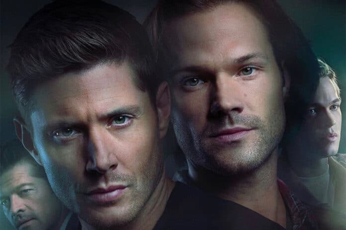 The Winchesters | Jensen Ackles anuncia mais 1 spin-off de 'Supernatural' e decepciona Jared Padalecki