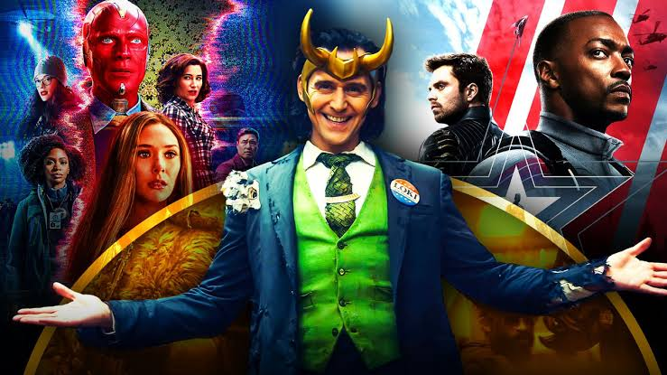 Loki, a variante que nos salvará de outra variante de si mesmo