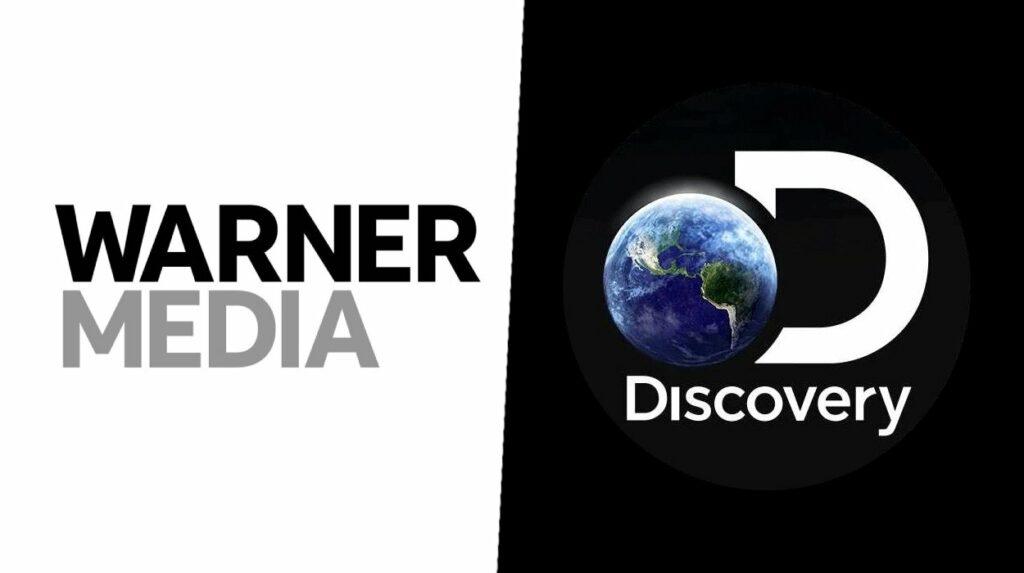 O que é a Warner Bros. Discovery?