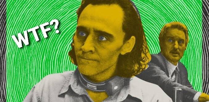 Algumas das maiores inconsistências de 'Loki'