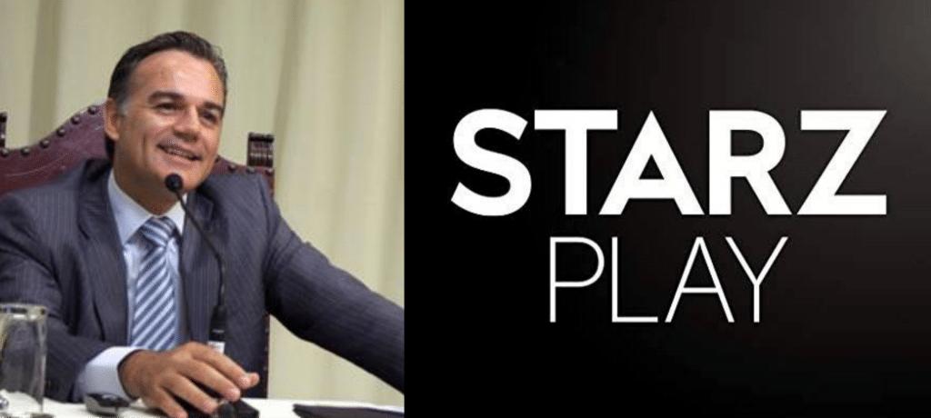 Os argumentos contra o 'Star+'
