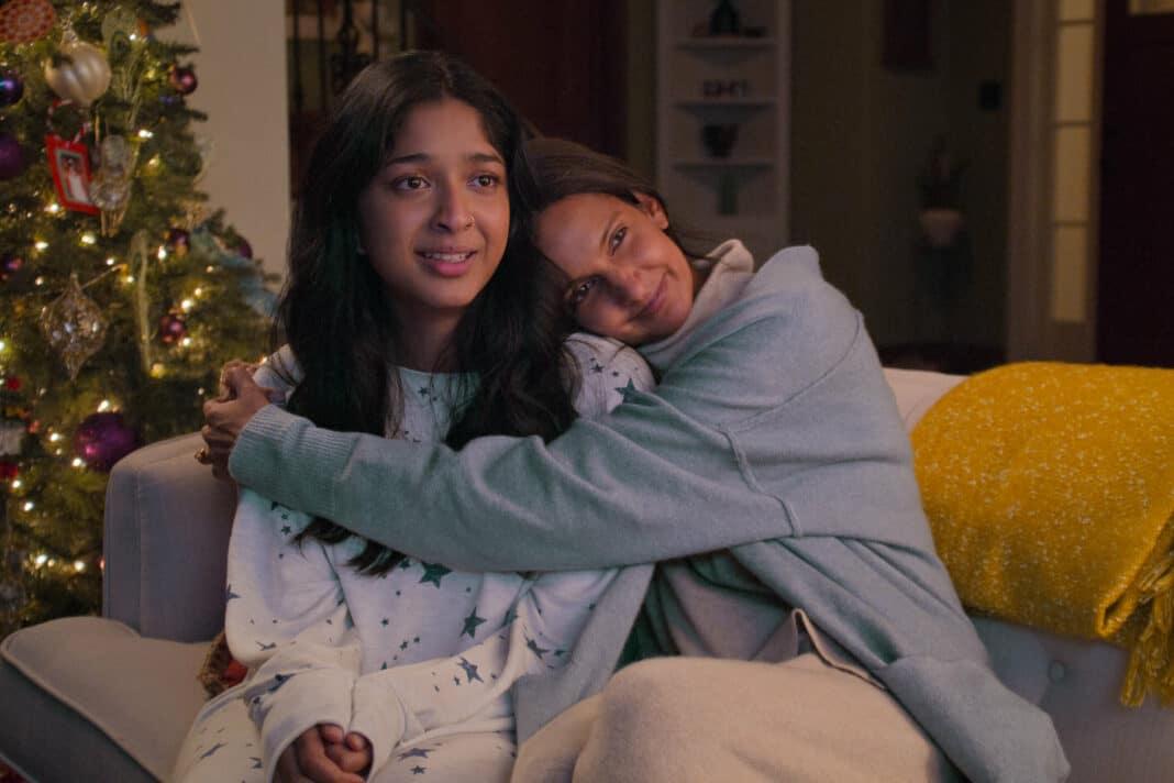 Eu Nunca 3ª temporada: Data de estreia na Netflix e tudo o que você precisa saber.