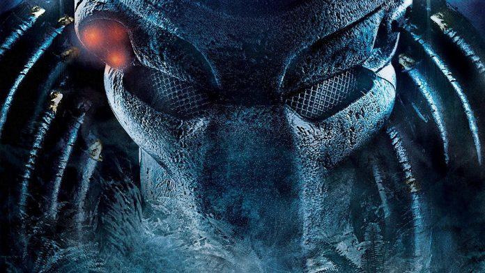 Skull | O 5º filme de 'Predador' será uma prequela da franquia e terá uma protagonista feminina