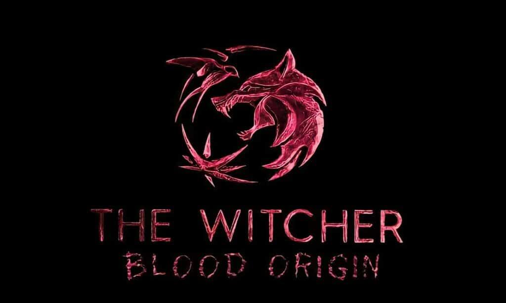 'The Witcher: Blood Origin', a série spin-off da Netflix