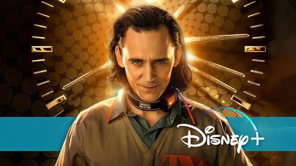 O que sabemos sobre a 2ª temporada de 'Loki'?