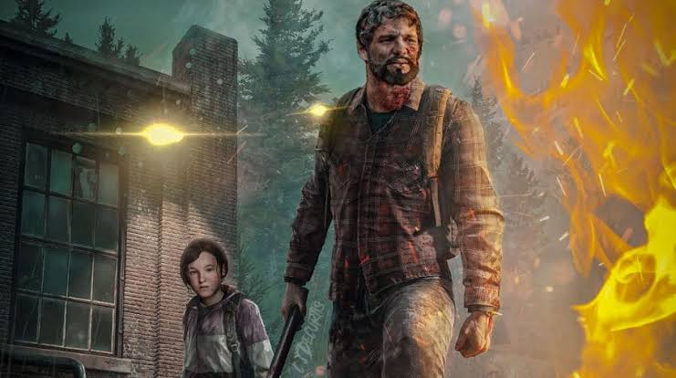 A série 'The Last of Us' já possui data de lançamento?