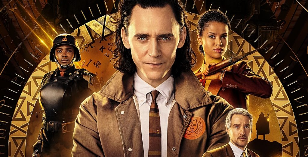 Loki, 1ª temporada – Crítica