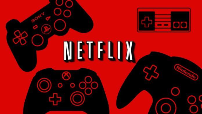 Netflix Games   Plataforma anuncia planos de produzir jogos originais e gratuitos para seus assinantes