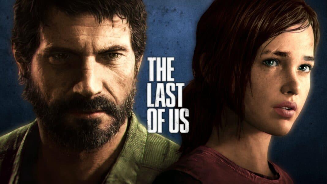 The Last of Us   Adaptação do jogo pela HBO inicia suas filmagens e já possui 1ª imagem oficial