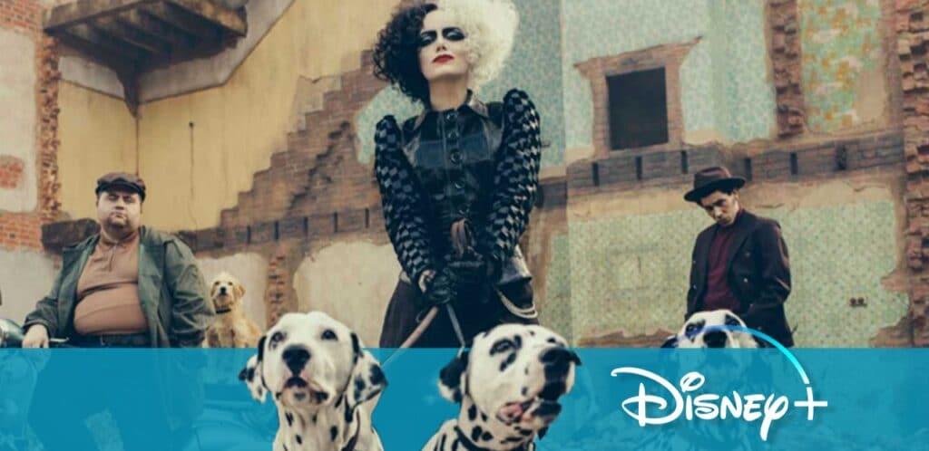 Ema Stone não vai mais processar a Disney