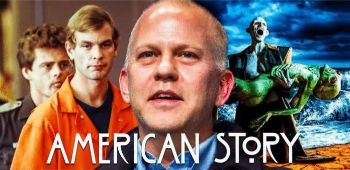 American Story: Antologia ganhará mais 2 spin-offs