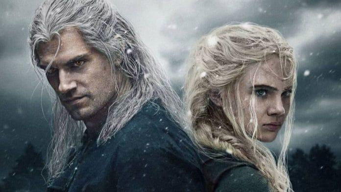 The Witcher 2ª temporada: Data de estreia na Netflix e spoilers