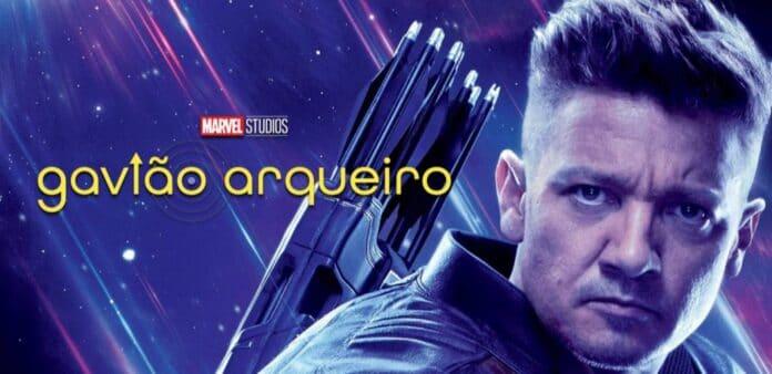 Gavião Arqueiro: Análise completa do 1º trailer da série