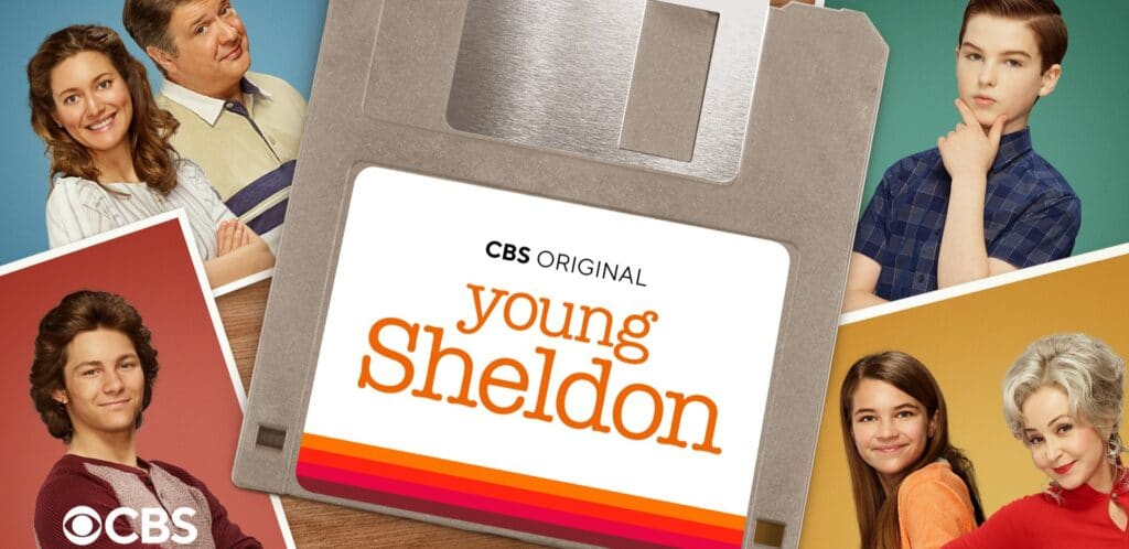Quando será lançada a 5ª temporada de Young Sheldon?