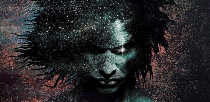 Do mesmo universo de Lucifer, Sandman ganha seu primeiro teaser trailer