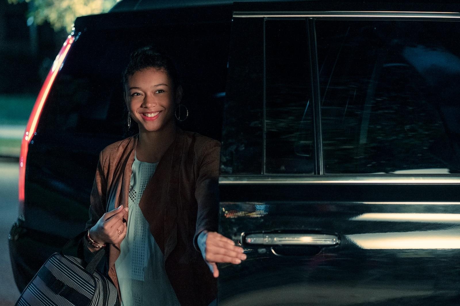 Imagens oficias da 4ª temporada de On My Block da Netflix