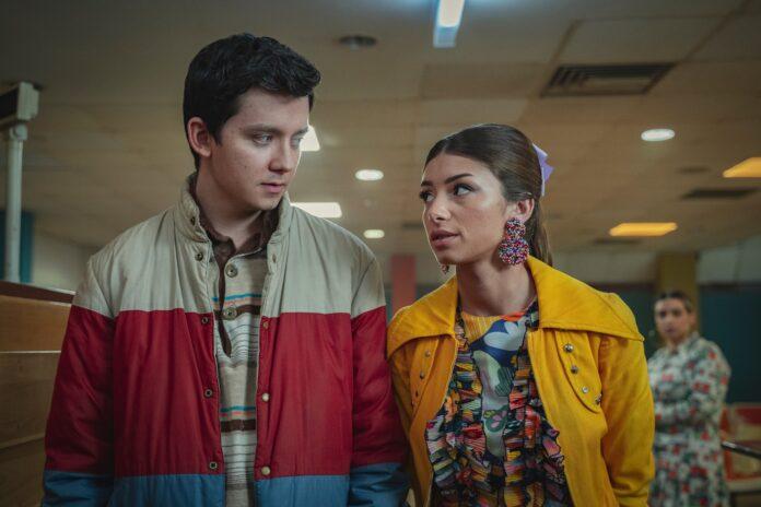 Sex Education 4ª temporada: Data de estreia na Netflix e spoilers