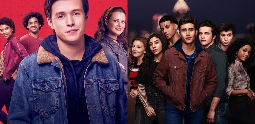 Elenco e possíveis crossovers da 3ª temporada de Love, Victor do Star+