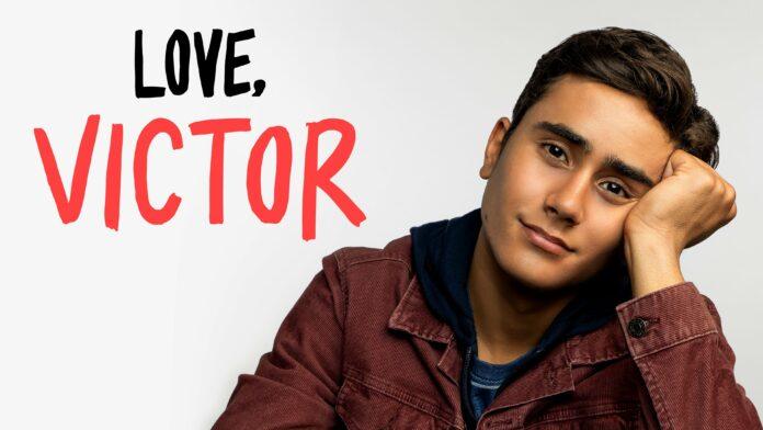 Love, Victor 3ª temporada: Data de estreia na Star+ e spoilers